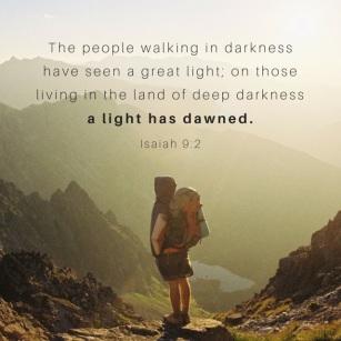 ScriptureArt_-_Isaiah9_2_157x157